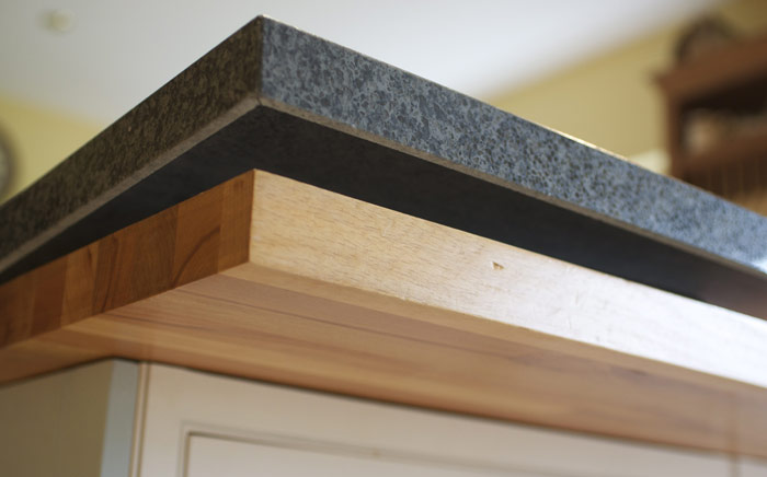 Granite Kitchen Worktop Covers : ... all the benefits of Quartz-Lite worktops in our Brand New Brochure