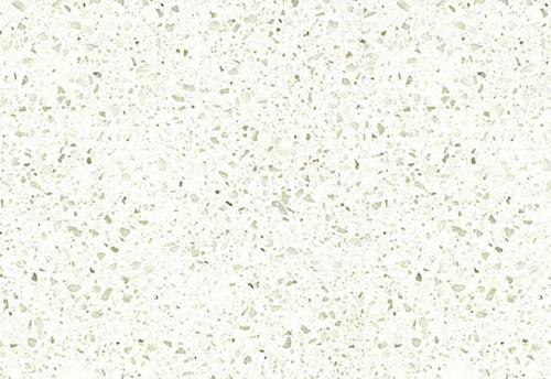 Bianco Riso
