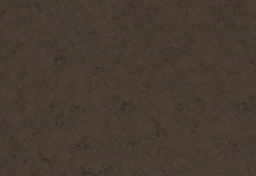 Silestone Gris Amazon