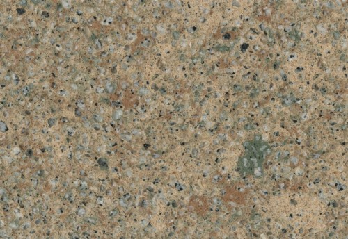 Silestone Verde Ugarit