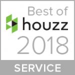 houz-badge-2
