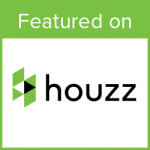 houzz-bade-1